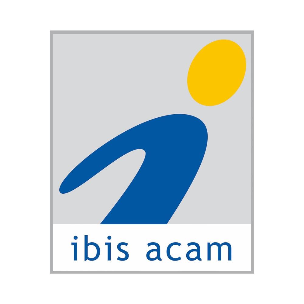 Ibis Acam