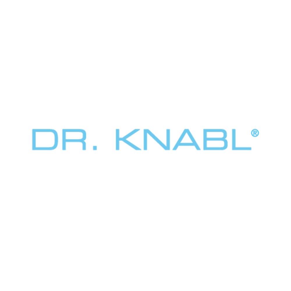 Dr. Knabl