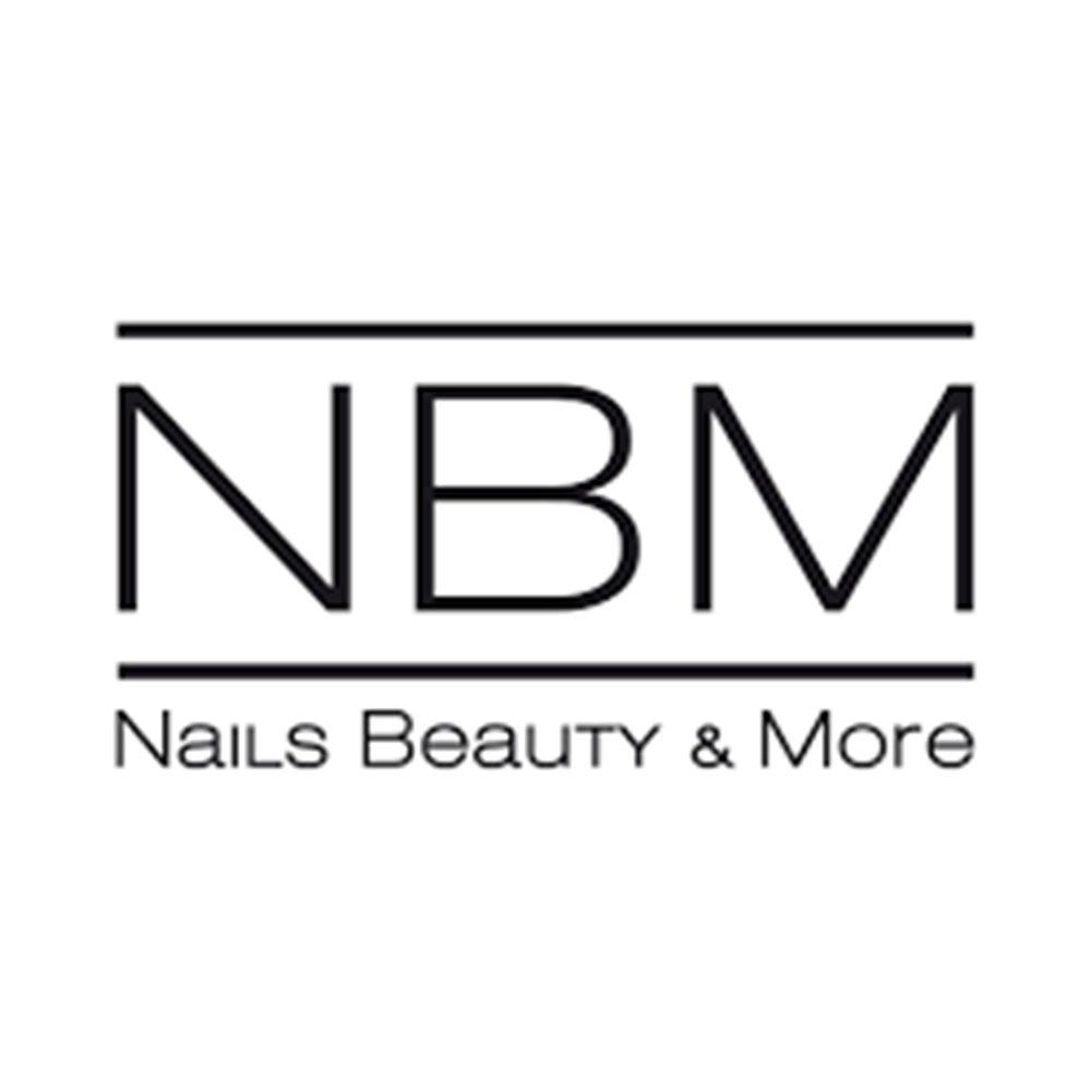 Nails Beauty & More
