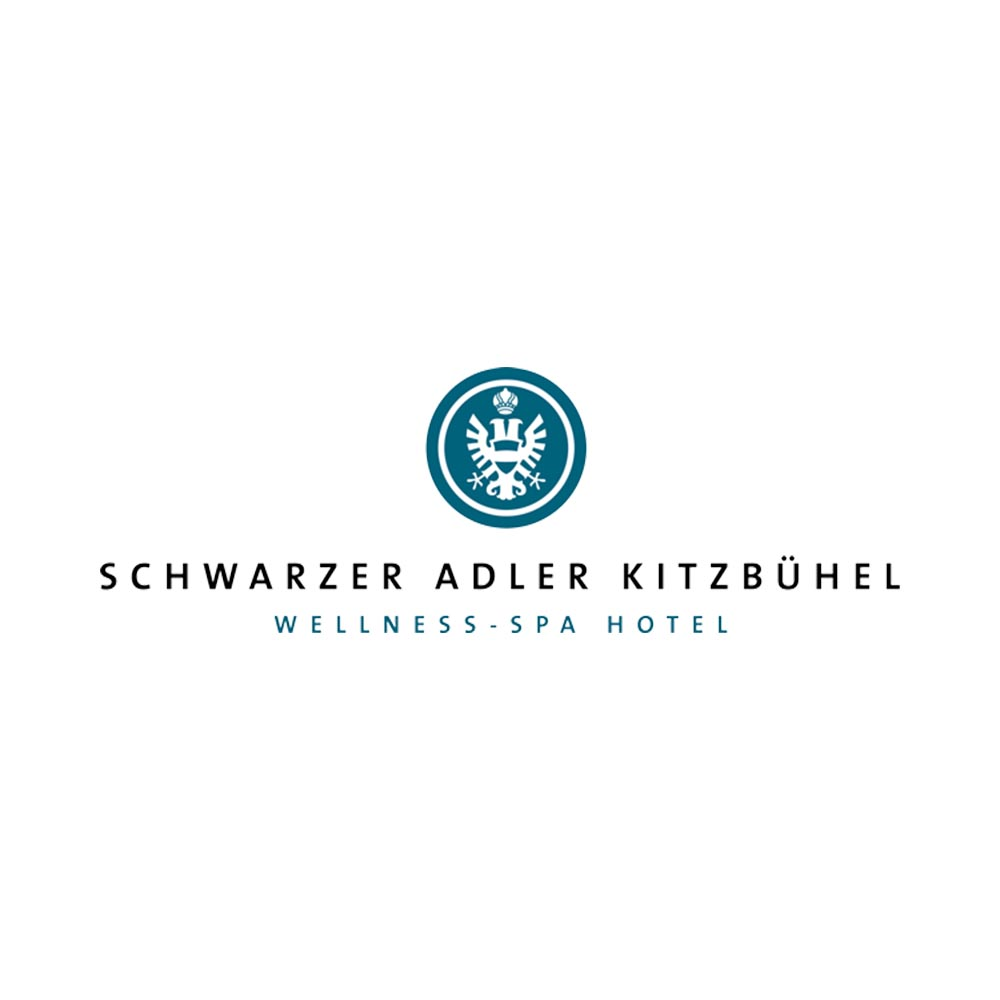 Schwarzer Adler Kitzbühl
