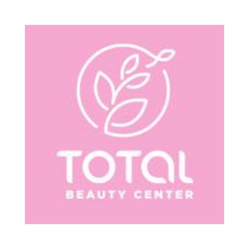 Tital Beauty Center