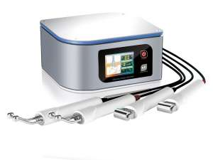 2408 Professional Iontophorese
