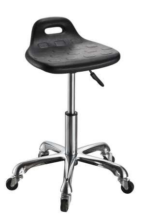 70097 Arbeitshocker   Master chair