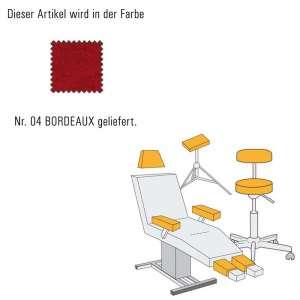 Hockerbezug_medium-bordeaux