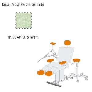 Hockerbezug_mini-apfel