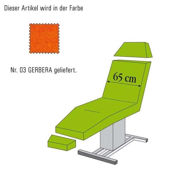Liegenbezug_dreiteilig-gerbera